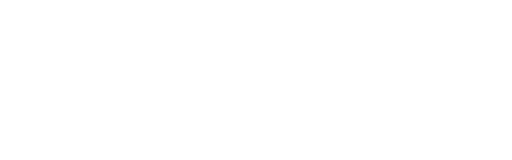 TIMATE 志盈工業有限公司
